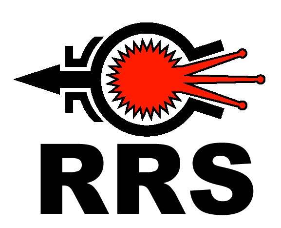 rrs-logo