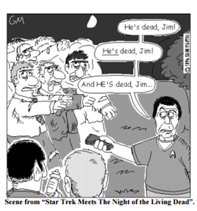 Star Trek_dead